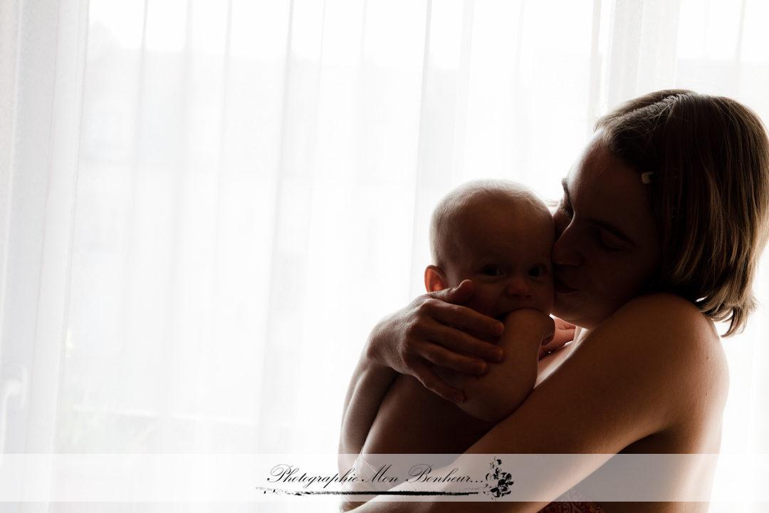photographe sur paris de naissance et bébé, jeunes parents, lifestyle, petit bout, photo de bébé, photo de naissance, photo de nouveau-né, photographe bébé, séance photo