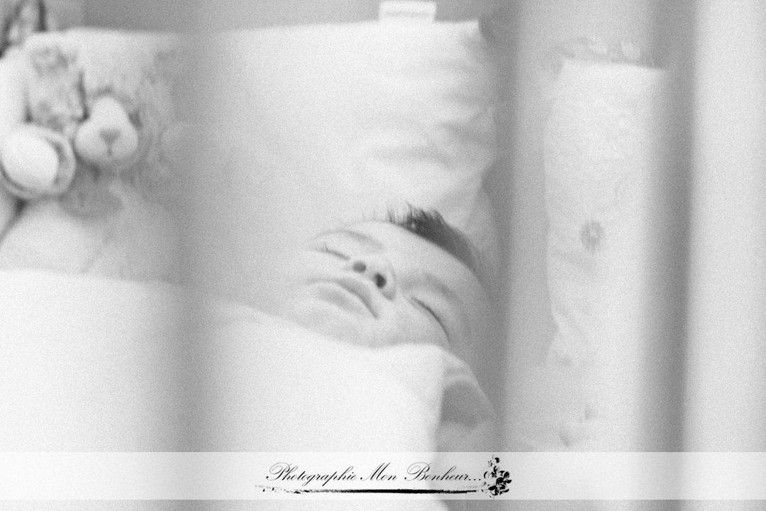 domicile, parents, Photographe nouveau-né photo bébé, Photographe nouveau-né photo bébé essonne, Photographe nouveau-né photo bébé hauts-de-seine, Photographe nouveau-né photo bébé paris, Photographe nouveau-né photo bébé seine -et- marne, Photographe nouveau-né photo bébé seine-saint-denis, Photographe nouveau-né photo bébé val -de -marne, Photographe nouveau-né photo bébé val-d'oise, Photographe nouveau-né photo bébé yvelines, photographe porte dorée paris, photographe vincennes (94), porte dorée, portrait d'enfant, programmer, rencontre, reportage photo, séance photo, vinciennes
