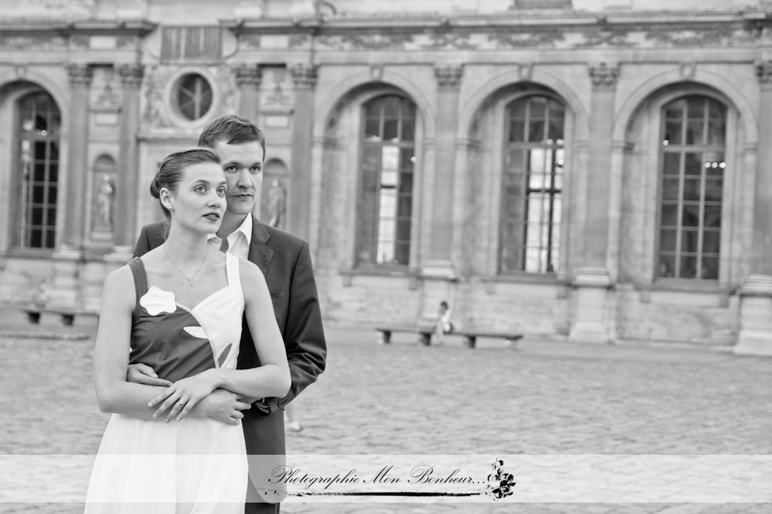 avant mariage, couple amoureux, lifestyle, mariage, photos de couple, reportage, séance engagement, séance photo