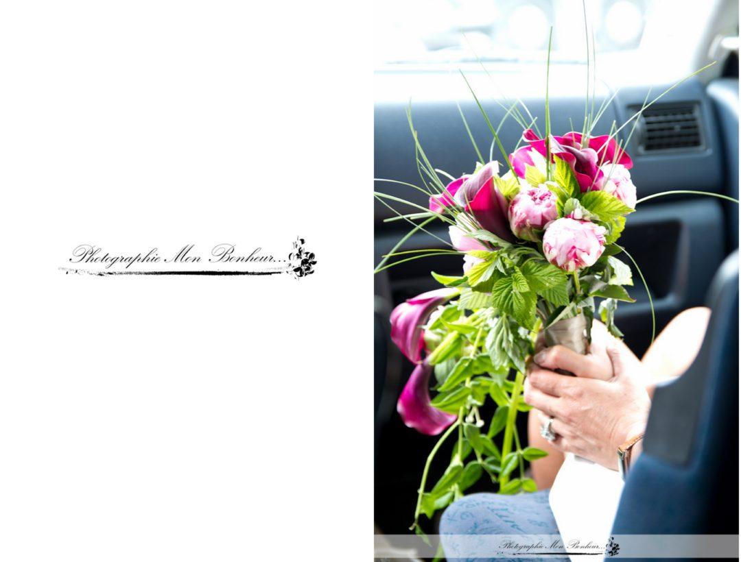 bistro parisien, gare Saint Lazard, Grand Palais, petit café, photographe de mariage essonne, photographe de mariage hauts de seine, photographe de mariage paris, photographe de mariage seine et marne, photographe de mariage seine saint denis, photographe de mariage val d'oise, photographe de mariage val de marne, photographe de mariage vinciennes, photographe de mariage yvelines, Pont Alexandre lll, reportage photo