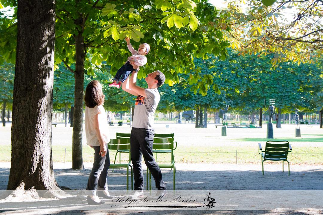 Photographe de couple yvelines,Photographe portrait enfant essonne,Photographe portrait enfant hauts-de-seine,Photographe portrait enfant paris,Photographe portrait enfant seine -et- marne,Photographe portrait enfant seine-saint-denis,Photographe portrait enfant val -de –marne,Photographe portrait enfant val-d'oise