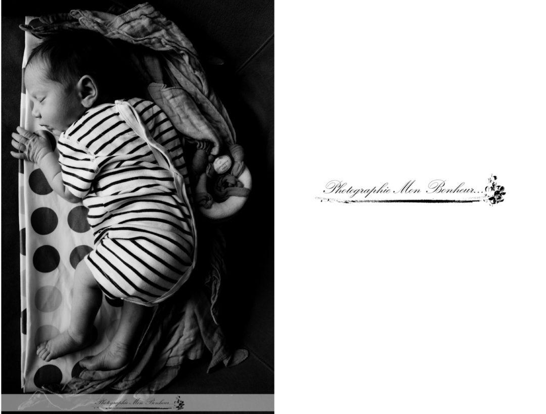Bébé 11jours, domicile, jeunes parents, la grossesse, lumière naturelle, petit bout, petit chou, photo, photo de bébé, photo de maternité, photo de naissance, photo de nouveau-né, photographe bébé, photographe daumesnil paris, Photographe de maternité à villeneuve saint georges 94 - Portrait Bébé et portrait de famille, photographe de maternité paris, photographe nation (75), Photographe nouveau-né photo bébé essonne, Photographe nouveau-né photo bébé hauts-de-seine, Photographe nouveau-né photo bébé paris, Photographe nouveau-né photo bébé paris république bastille daumesnil nation vinciennes porte dorée, Photographe nouveau-né photo bébé seine -et- marne, Photographe nouveau-né photo bébé seine-saint-denis, Photographe nouveau-né photo bébé val -de -marne, Photographe nouveau-né photo bébé val-d'oise, Photographe nouveau-né photo bébé yvelines, photographe porte dorée paris, photographe spécialisé bébé maternité, photographe vincennes (94), portrait de bébé, portrait photo, séance photo, vincennes