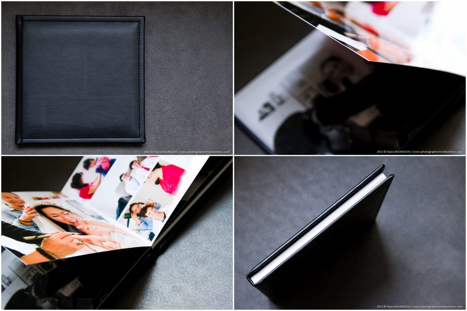 livre album, livre photo, les souvenirs et les livres, livre haut de gamme , livre papier photo exigence