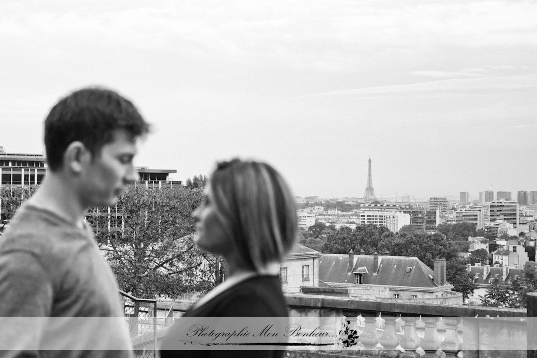photographe à saint cloud, photographe de maternité à saint cloud, photographe de maternité paris, portrait de couple, séance photo à domicile, séance photo de grossesse