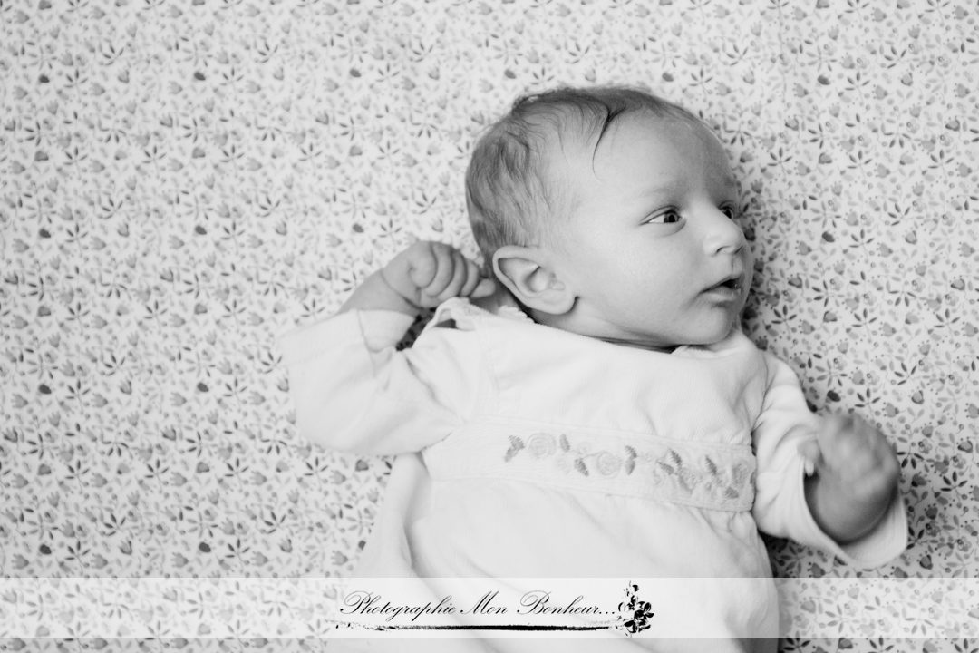 bébé 1 mois, domicile, jeunes parents, la grossesse, lumière naturelle, petit bout, petit chou, photo, photo de bébé, photo de maternité, photo de naissance, photo de nouveau-né, photographe bébé, photographe daumesnil paris, photographe de maternité à saint-mandé, Photographe de maternité à villeneuve saint georges 94 – Portrait Bébé et portrait de famille, photographe de maternité paris, photographe nation (75), Photographe nouveau-né photo bébé essonne, Photographe nouveau-né photo bébé hauts-de-seine, Photographe nouveau-né photo bébé paris, Photographe nouveau-né photo bébé paris république bastille daumesnil nation vinciennes porte dorée, Photographe nouveau-né photo bébé seine -et- marne, Photographe nouveau-né photo bébé seine-saint-denis, Photographe nouveau-né photo bébé val -de -marne, Photographe nouveau-né photo bébé val-d'oise, Photographe nouveau-né photo bébé yvelines, photographe porte dorée paris, photographe spécialisé bébé maternité, photographe vincennes (94), portrait de bébé, portrait photo, séance photo, vincennes