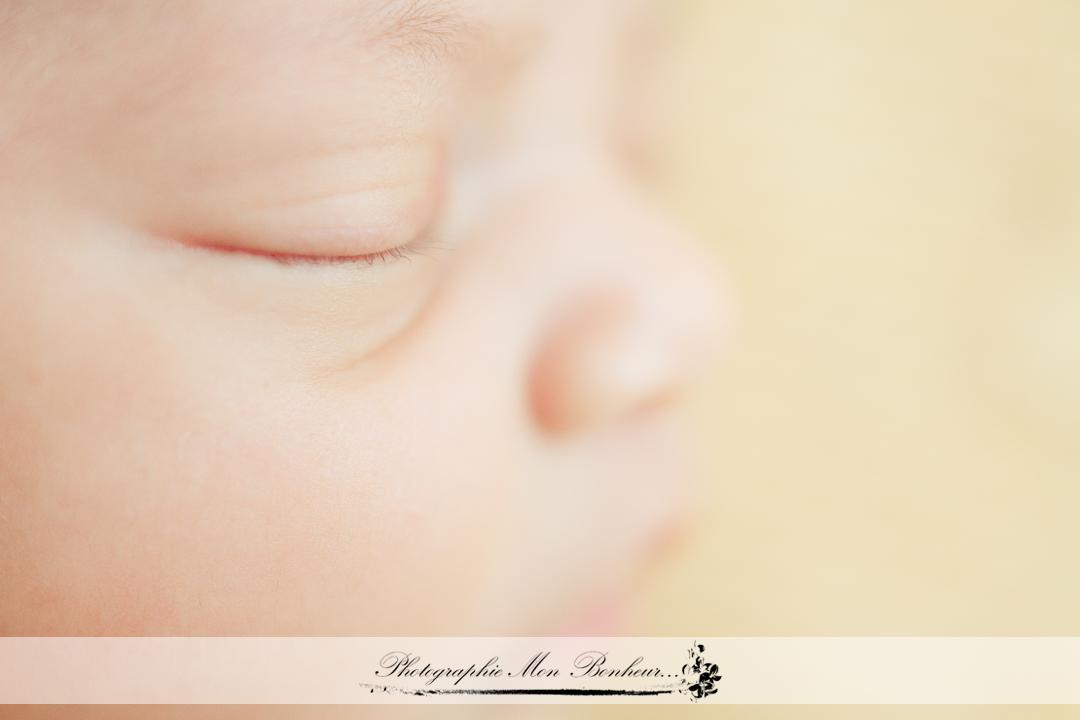 photographe de maternité vincennes, photographe ecole veterinaire, photographe nouveaux-nés paris, séance photo bébé, séance photo naissance, Séance photo nouveau-né