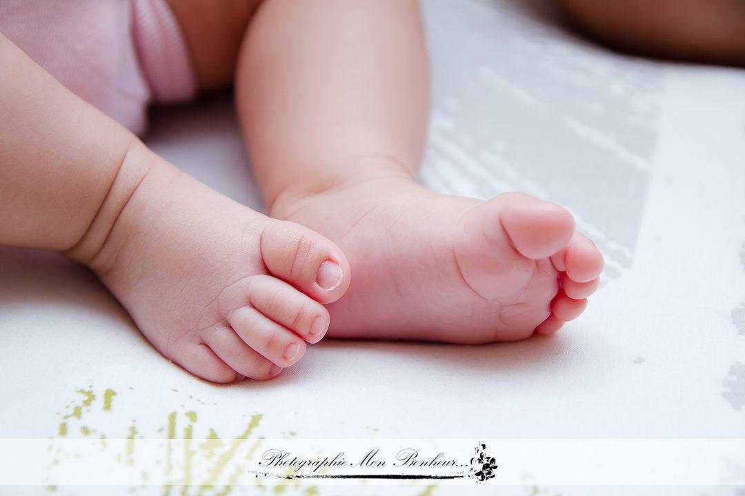 photographe de maternité paris, séance photo bébé, séance photo naissance, Séance photo nouveau-né