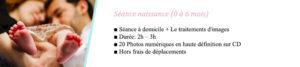 Tarif séance famille, photographiemonbonheur, photographe à vincennes, photographe à porte dorée, séance photo en famille à paris