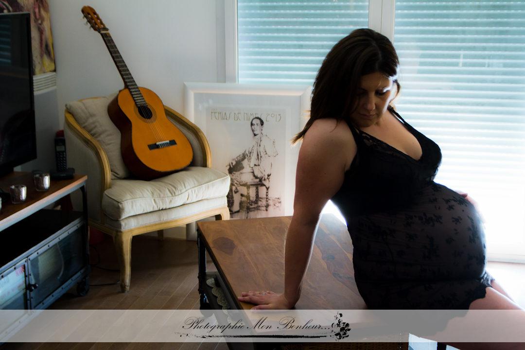 Photographe grossesse paris, photographe maternité antony, photographe spécialisé grossesse, Séance photo femme enceinte