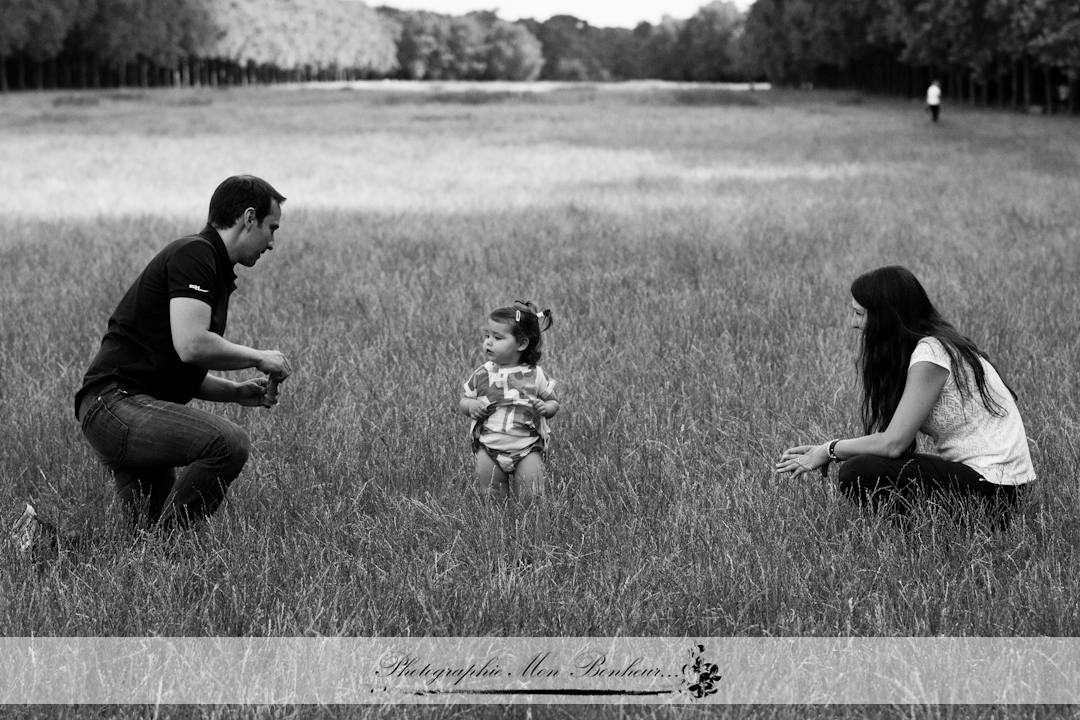 bois de vincennes, moment en famille, photographe famille saint maurice, photographe famille vincenne, photographe paris, photographe porte dorée paris, séance photo
