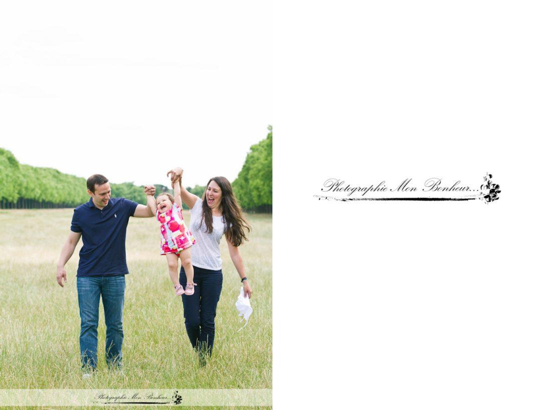 bois de vincennes, moment en famille, photographe famille saint maurice, photographe famille vincenne, photographe paris, photographe porte dorée paris, séance photo