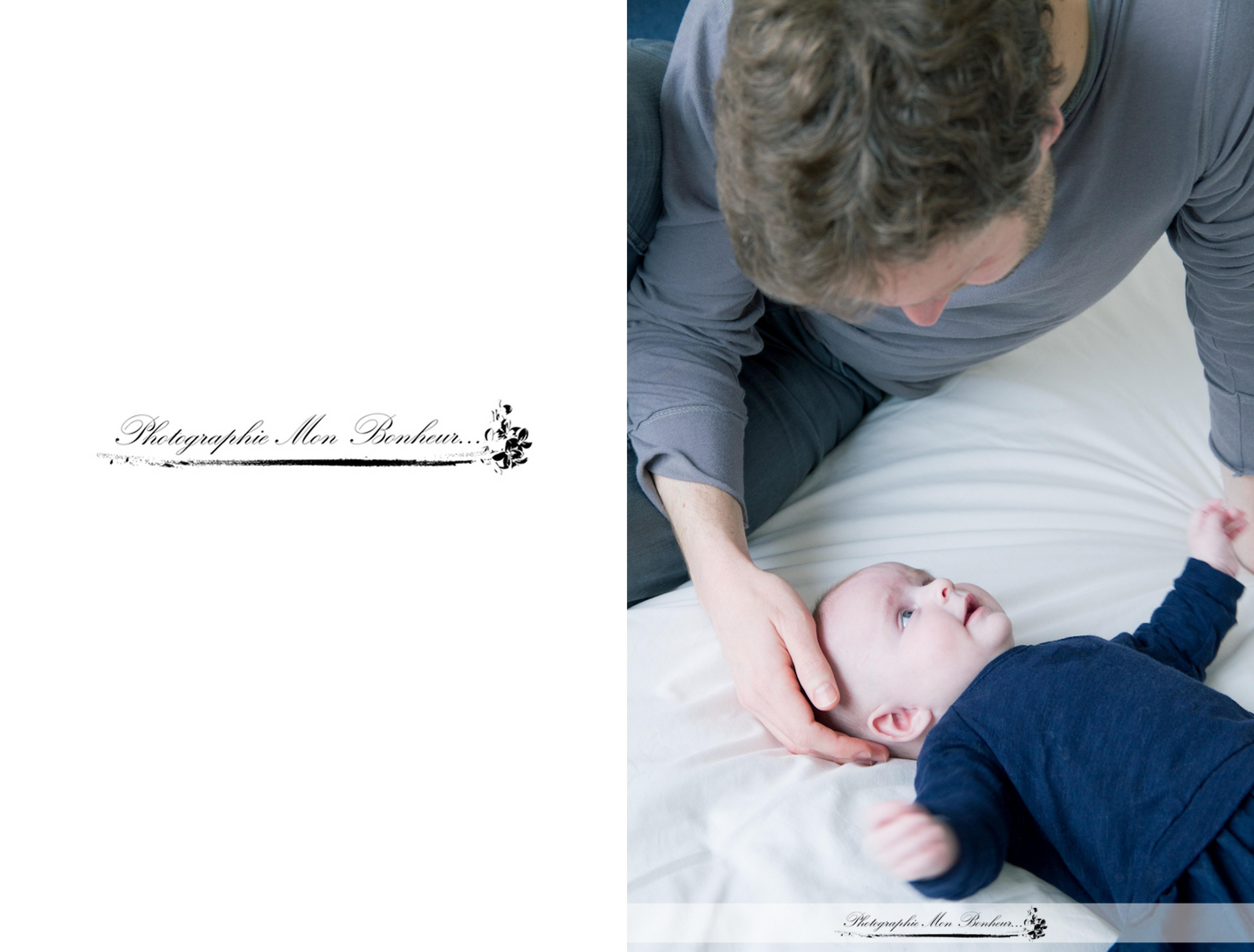 bon cadeau, bon cadeau à offrir, bon cadeau à offrir séance photo, jeunes parents, photo lumière naturelle, photo portraits, photographe à paris 12ème, photographe maternité Paris Porte Dorée, séance photo