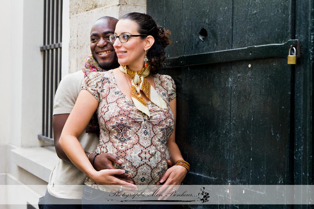 enceinte, events, faire-part vidéo, film, grossesse, naissance, nouveau-né, photographe de maternité, premiers jours, séance femme enceinte, vidéo de grossesse, vidéo naissance