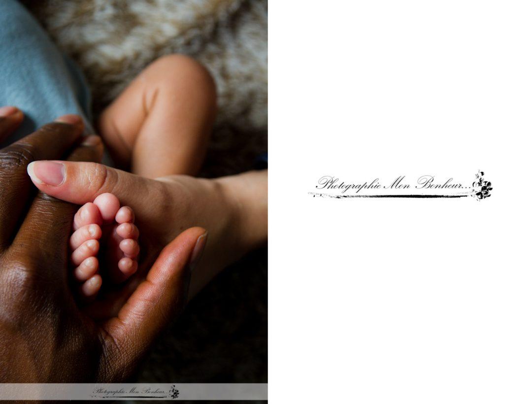 bon cadeau, bon cadeau à offrir, bon cadeau à offrir séance photo, jeunes parents, photo lumière naturelle, photo portraits, photographe à paris 12ème, photographe de maternité Saint-Mandé, photographe maternité Paris Porte Dorée, portrait bébé, séance photo, séance photo naissance