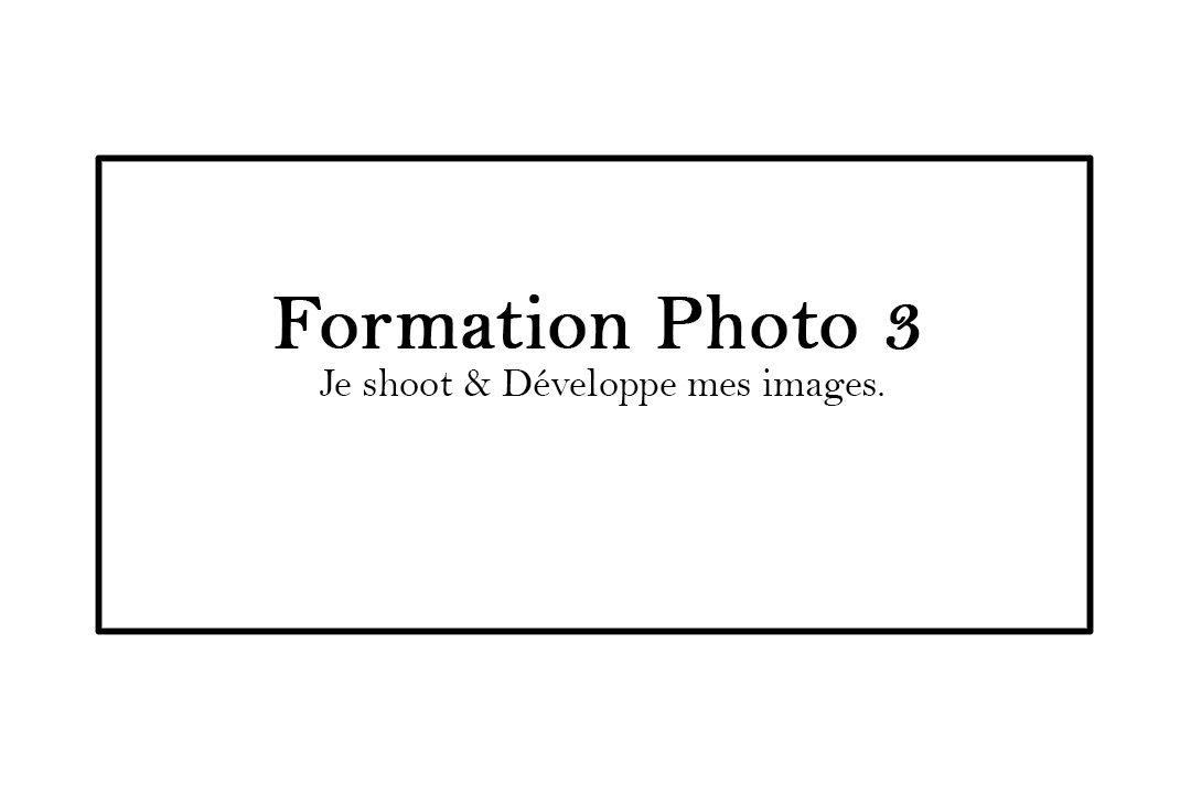 apprenez le métier de photographe, cours d'initiation photo, cours photo particulier, devenir photographe professionnel, formation photo créatif, formation photo personnalisée, formation photo technique, formations photographes amateurs, réservée aux photographes, réservées aux photographes amateurs, votre cours photo
