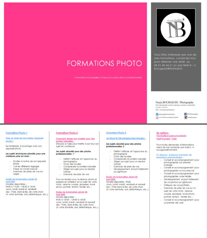 apprenez le métier de photographe, cours d'initiation photo, cours photo particulier, devenir photographe professionnel, formation photo créatif, formation photo personnalisée, formation photo technique, formations photographes amateurs, réservée aux photographes, réservées aux photographes amateurs, votre cours photo