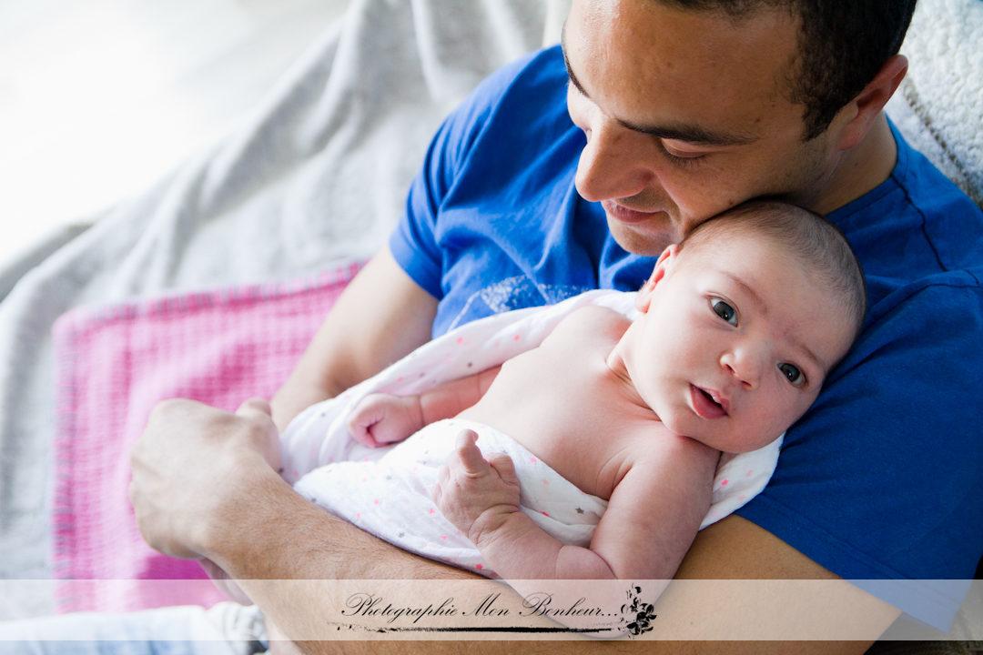 photo bébé fille nouveau née, photographe à domicile, photographe naissance paris, photographe nouveau né région parisienne, photographe pour bébé paris, prénom bébé, shooting photo paris