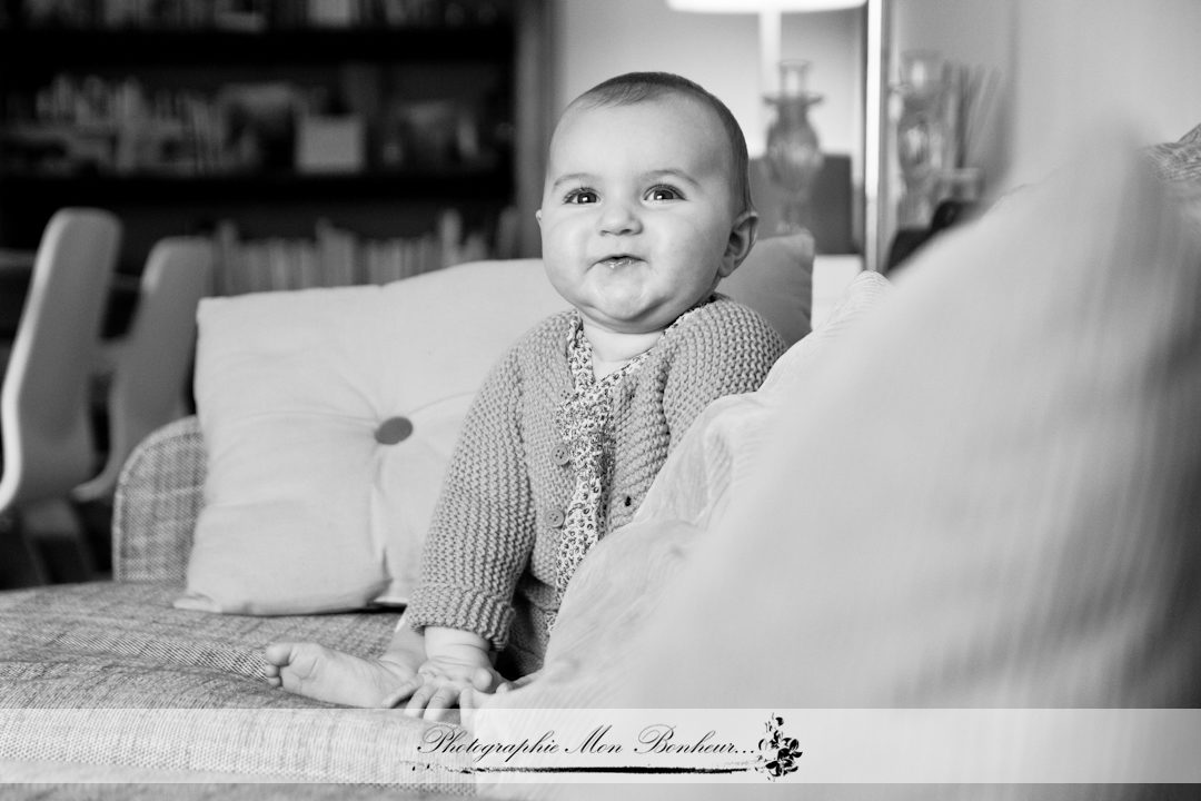 photo de famille originale, photographe famille paris, Photographe famille Richard-Lenoir, photographe paris 11, photographe portrait famille paris, photographe portrait paris, photographe professionnel famille, Séance famille et portrait d'enfant