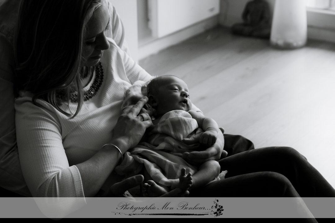 photographe famille à Saint-Mandé (94), photographe famille paris, photographe maternité paris, photographe nouveau-né Paris, photographe professionnel famille