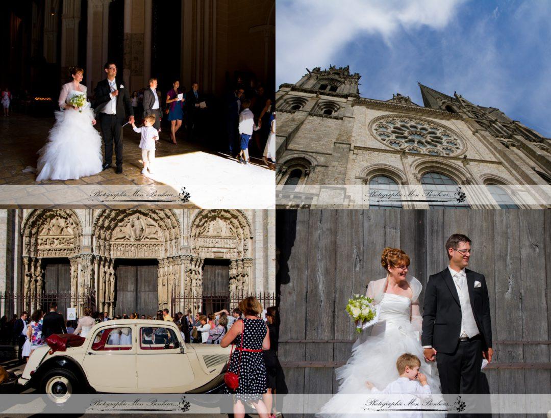 Carroussel de Baronville, cérémonie religieuse, mariage, mariage Chartres, photographe, Photographe à Chartres (28), photographe eure et loir mariage, photographe mariage chartres, Photographe Professionnel